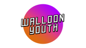 Walloon Youth